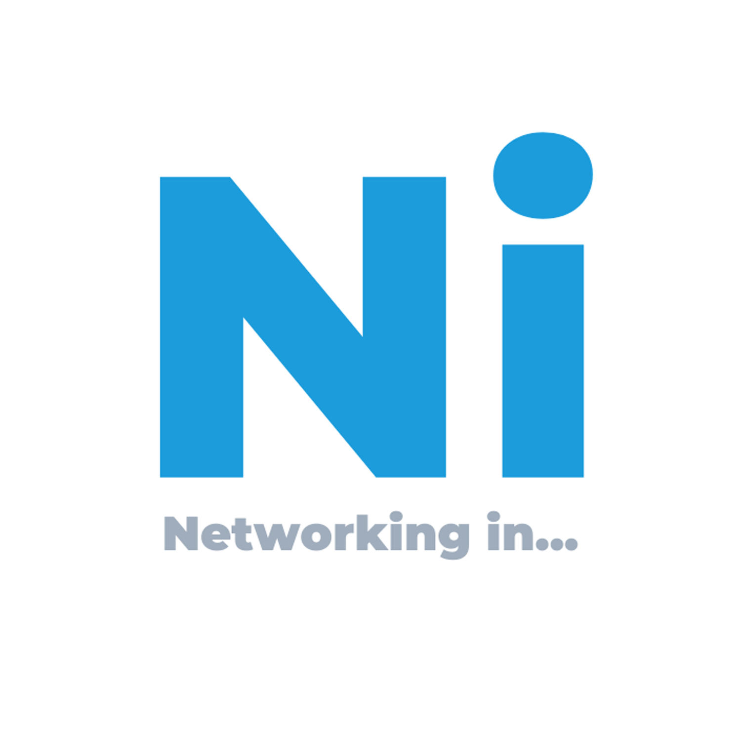 networking in, peter mols, outside ideas