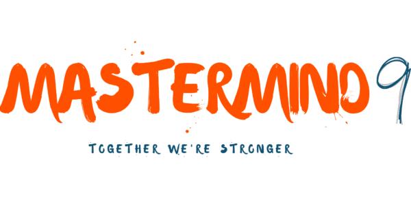 Mastermind Group Mastermind9 Outside ideas