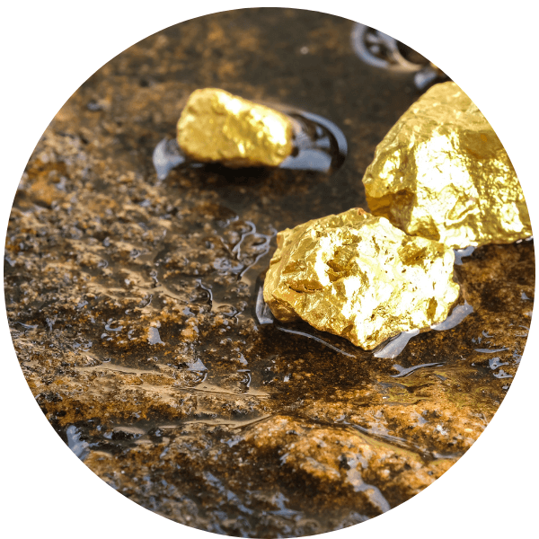 3 feet from gold Think and Grow Rich, Napoleon Hill