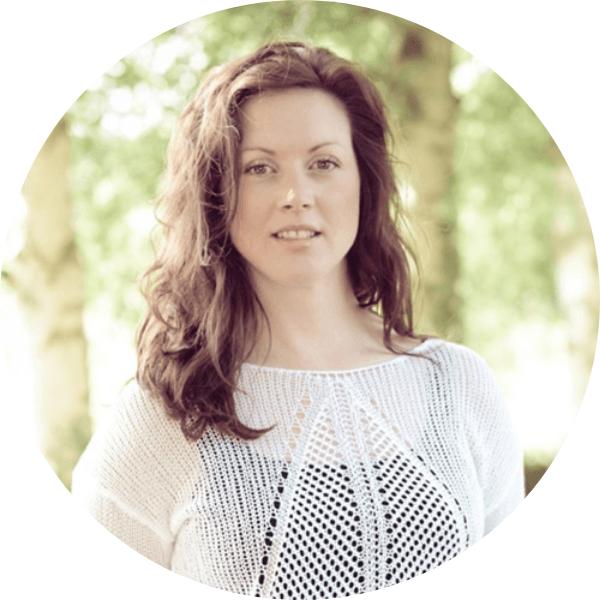 Kelly Drewett Kaydee Web